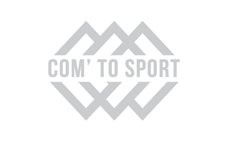 Com' to Sport