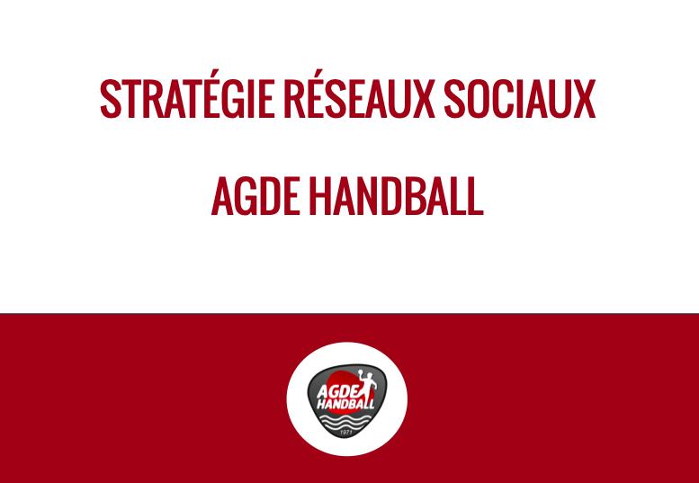 Agde Handball